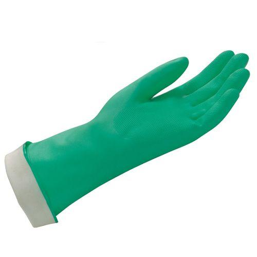 Guantes-nitrilo-mediglove-est-8-1-2-x-1