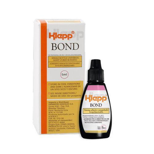 Klepp-bond-adhesivo-universal-x-5-ml