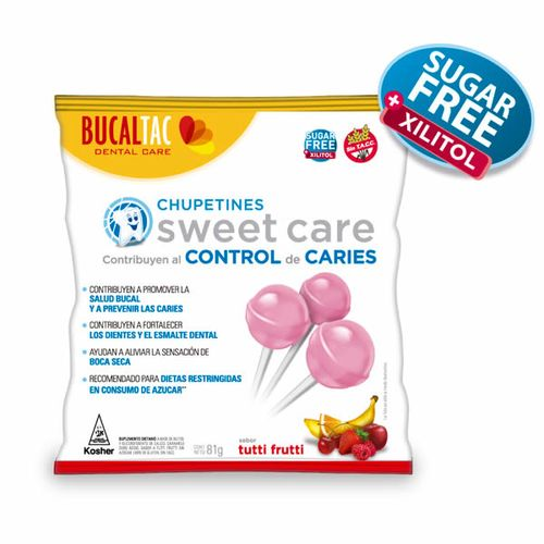 Sweet-care---chupetines-prevencion-anticaries-sabor-tutti-frutti-81g