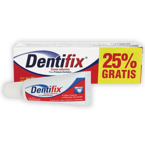 Dentifix-crema-adhesiva-x-25-g-Oferta-25--gratis---