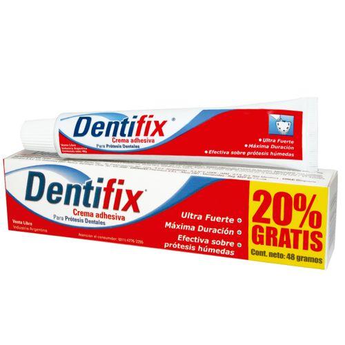 Dentifix-crema-adhesiva-x-48-g-Oferta-20--gratis---