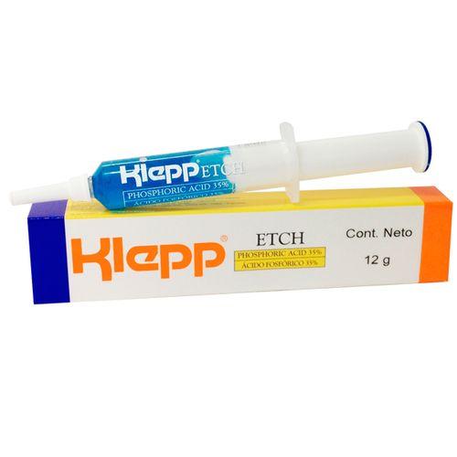 Klepp-etch-35--acido-fosforico-X-12-gr