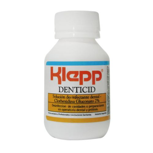 Klepp-denticid-operatoria-x-50ml
