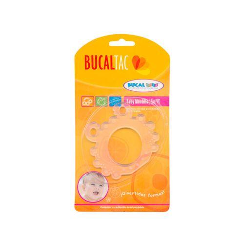Bucal-tac-baby-mordillo-x-1-De-silicona
