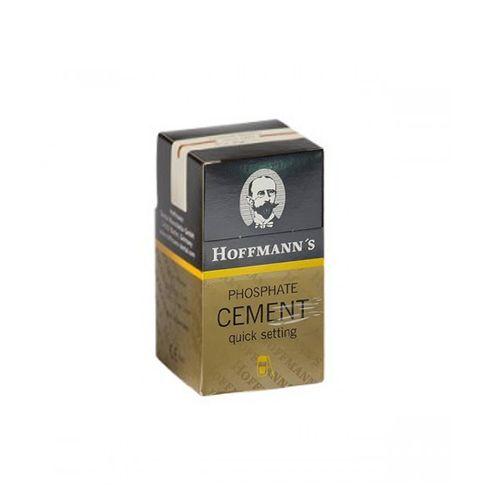 Cemento-hoffman-avio-clinic