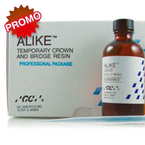 Gc-alike-liquido---frasco-x-118ml