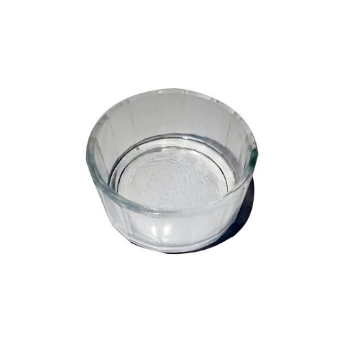Esponjero-de-vidrio-vasiden