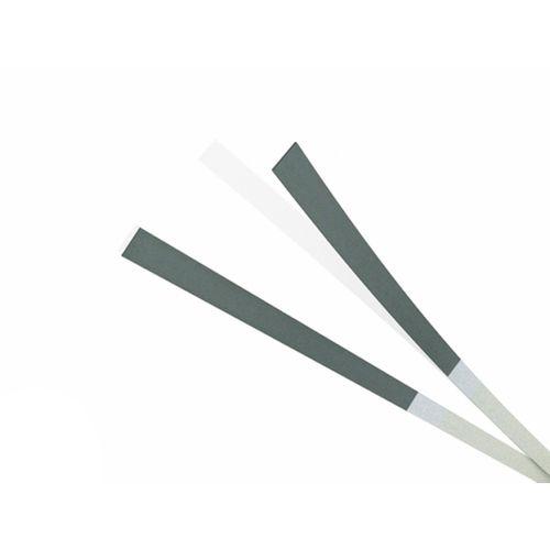 Tiras-de-celuloide-x-50