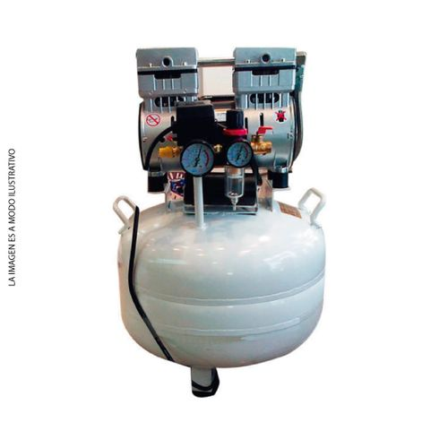 Compresor-at-80-38-1-hp-silent-air