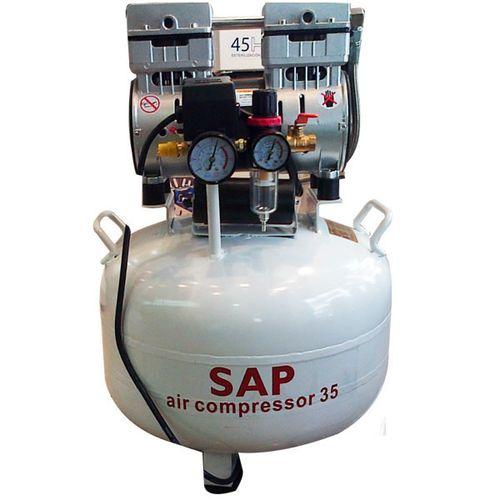 Compresor-sap-1-hp