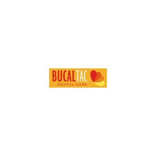 Bucal-tac-cepillo-inter-cilindrico-standard-3-mm-x-8