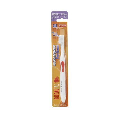 Bucal-tac-cepillo-dental-evolution-pre-teens---de-10-a-14-años---x-1-u