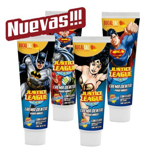 Crema-dental-liga-de-la-justicia-–-para-niños