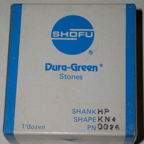 Shofu-dura-green-hp-kn4--12