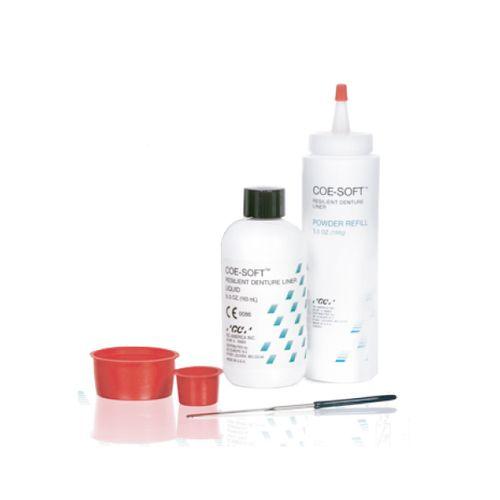 Coe-soft-pack-liquido-40-ml---polvo-40-g-acondicionador-de-tejidos