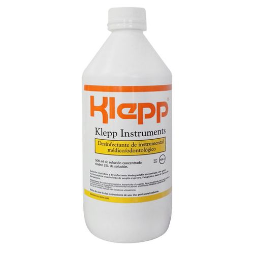 KLEPP-INSTRUMENTS-x-500ml.