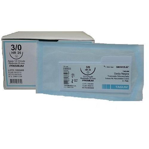 Agujas-de-sutura-seda-3-0-tagum-hs20x36