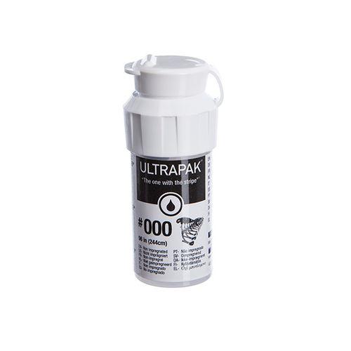 ultrapak000