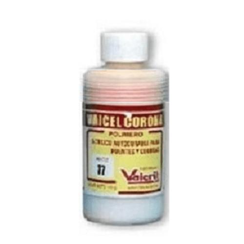 ACRILICO-VAICEL-POLVO-COLOR-66-X45G