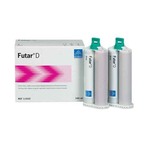 FUTAR-D