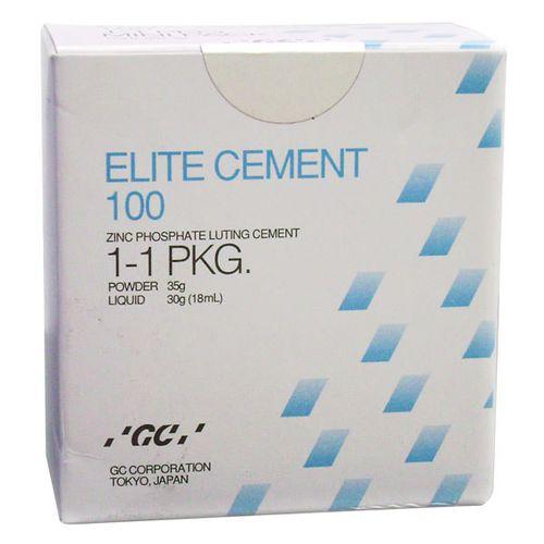 Elite-cement-1-1-minipkg