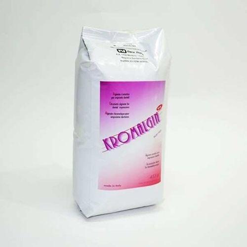 Alginato-kromalgin-bolsa-x-453-grs