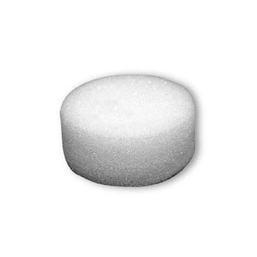 Esponjas-p-esponjero-x-30