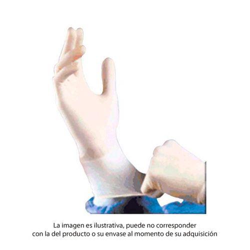Guantes-est-hipoderm-7-1-2-x-1