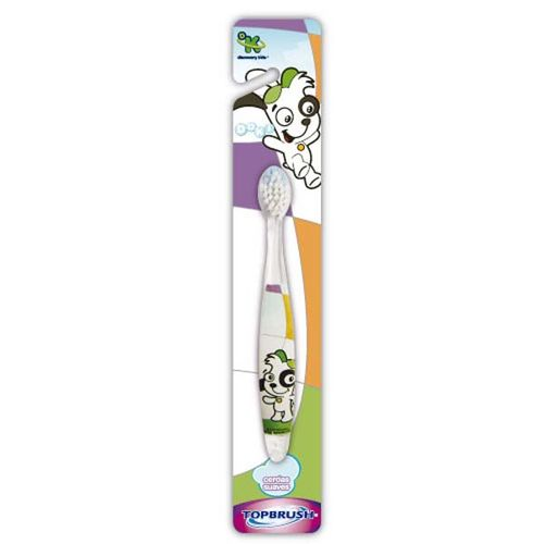 Top-brush-cepillo-para-niños-doki