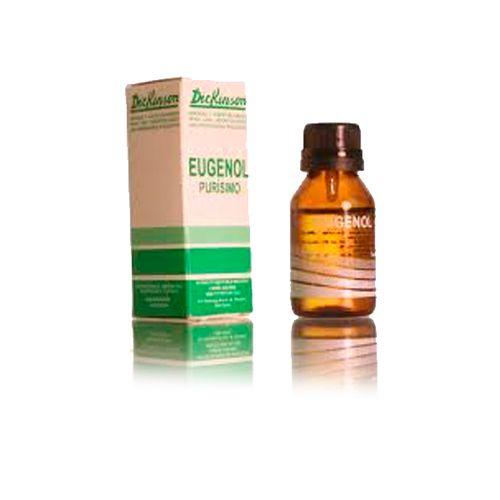 Dickinson-eugenol-purisimo-x-20-ml