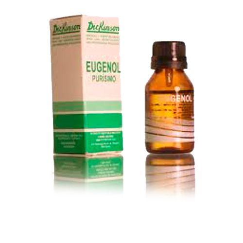 Dickinson-eugenol-purisimo-x-50-ml