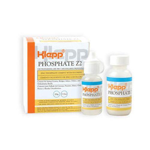 Klepp-cemento-de-fosfato-confluor32gr-175ml
