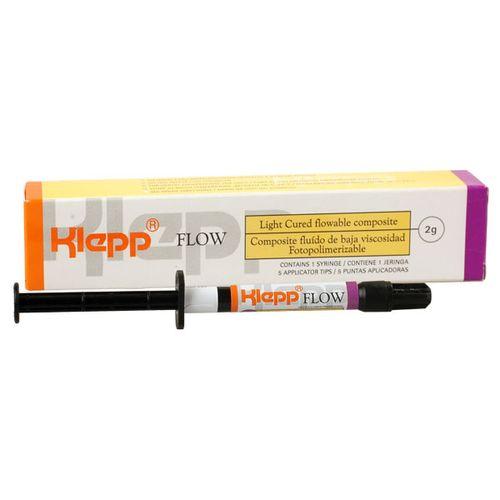 Klepp-composite-flow-a3x2grs-5puntas