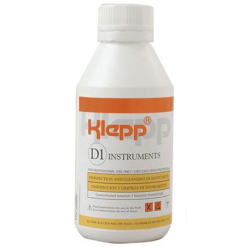 Kleppd1desinfectantep-instrumentalx200ml