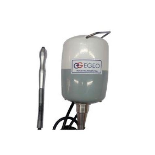 Torno-colgante-1-4-termoformado-egeo