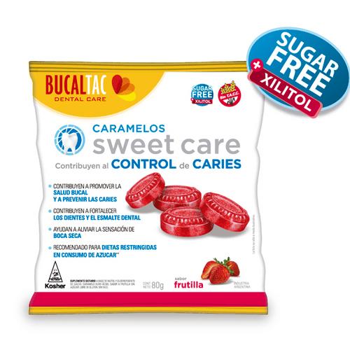 Sweet-care---caramelos-prevencion-anticaries-sabor-frutilla-80-g