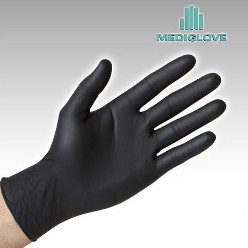 Guantes-nitrilo-mediglove-caja-x-100-xl-negros