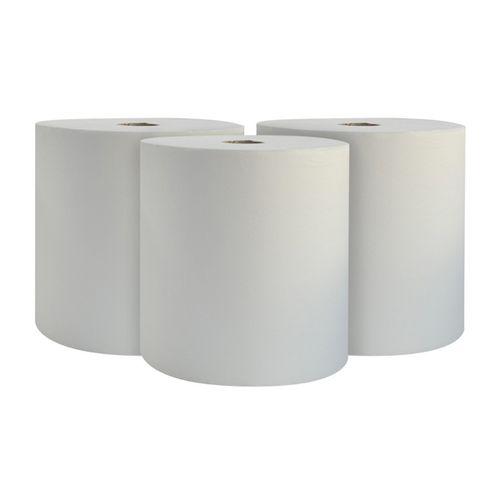 Rollos-a-adhesivos-x-50-mts-Calor-seco