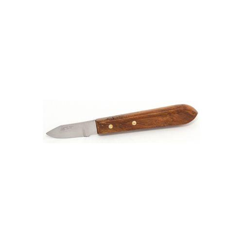 Cuchillo-p-yeso-mango-madera-pakistan-dc