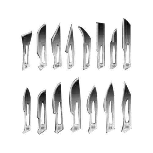 Paramount-hojas-de-bisturi--nº-11-x-1-unid
