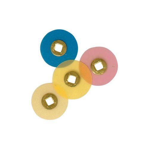 Hawe-neos-discos-p-pulir-composite-x-1