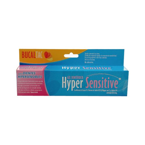 Bucal-tac-hyper-sensitive-gel-dentifrico-para-dientes-sensibles--x-90-gr