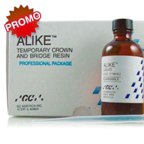 Gc-alike-liquido---frasco-x-118ml