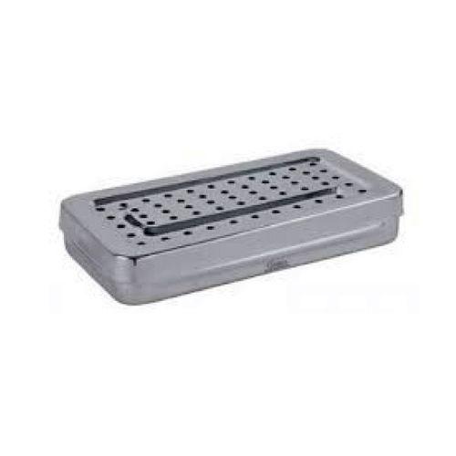 Caja-de-acero-20-x-10-x-4-perforada