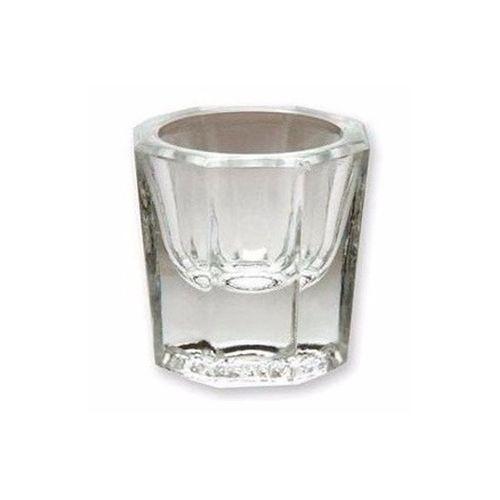 Vasos-dappen-cristal