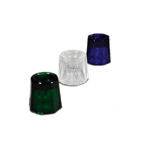 Vasos-dappen-color-vidrio