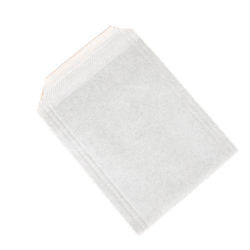 Bolsas-papel-termo-gr-X100