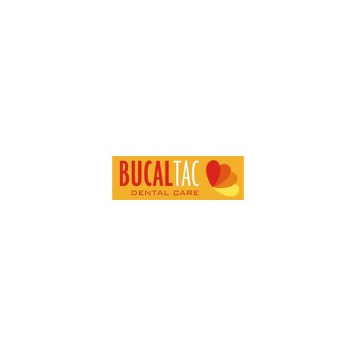 Bucal-tac-cepillo-inter-cilindrico-standard-3-mm-x-8