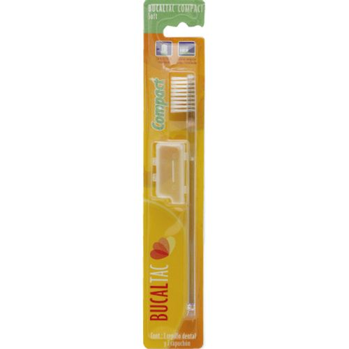 Cepillo-dental-compacto---suave---4-hileras---compact