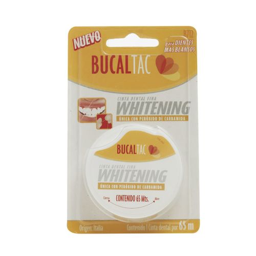 Bucal-tac-cinta-dental-whitening-unica-con-peroido-de-carbamida--65-mts